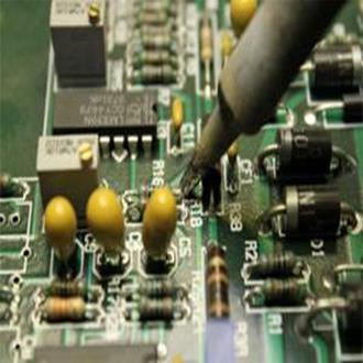 کاربرد پمپ وکیوم درصنایع الکترونیک