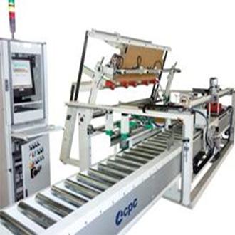 کاربرد پمپ وکیوم در صنایع بسته بندی