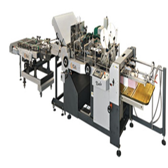 کاربرد پمپ وکیوم در صنایع خمیر کاغذ و کاغذ