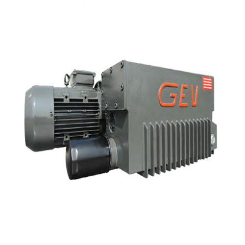 gp m100