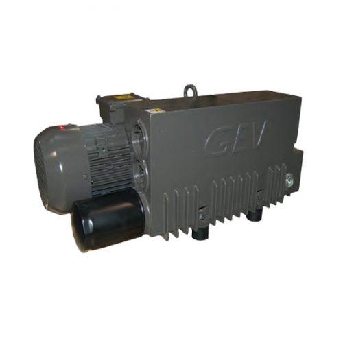 gp m45-65
